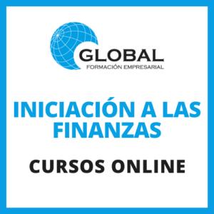 Iniciación a las Finanzas