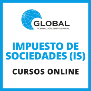 Impuesto de Sociedades (IS)