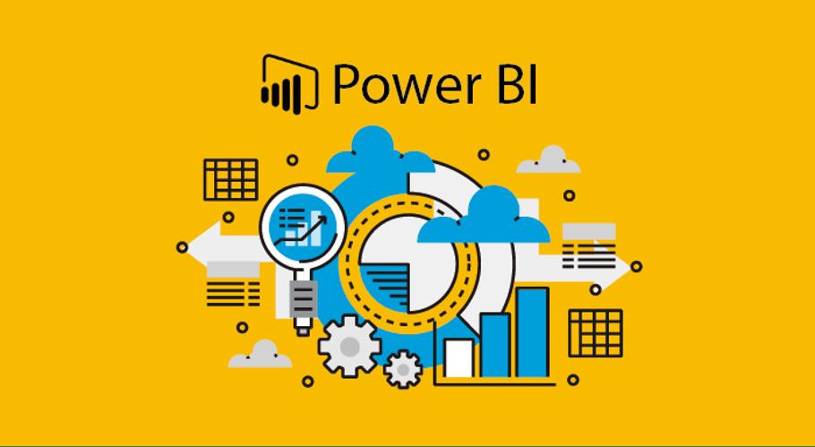 Añade Power BI a tu empresa; Análisis y reporting de datos.